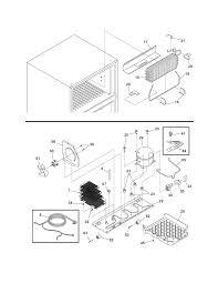 R0705156 00004 1968 dodge radio wiring diagram,radio wiring diagrams image database on 1968 pontiac gto wiring diagram free picture