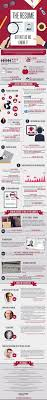 73 Best How To Create A Killer Resume Images On Pinterest
