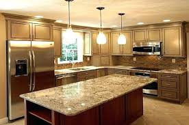 average cost of refacing kitchen cabinets average cost to reface