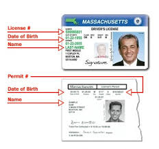 Framingham Registry Renewal Online - Driver's License Updates Process Source