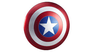 Check Marvel - Captain America Shield Reviews, Specifications ...