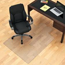 desk chair floor mat for carpet. desk chair mat office for carpet argos floor