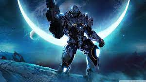 Halo HD Wallpapers 1920x1080 ...