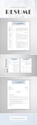 Modern Resume Template Oddbits Studio Free Download 7 Best Functional Resume Template Images Cv Template Functional