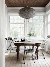 Light Wood Furniture Exclusive Dining Nook Photo Petra Bindel Light Wood Furniture Exclusive