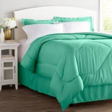 wayfair sheets on sale comforter sets youll love