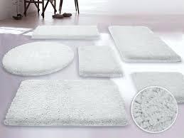 etoile bathmat taupe square bath mat home design 10 home design square bath mat
