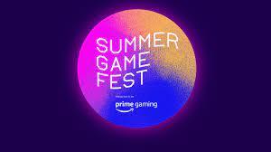 Summer Game Fest terá mais de 30 games em evento antes da E3 2021