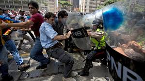 170412184038-10-venezuela-protest-0404.jpg