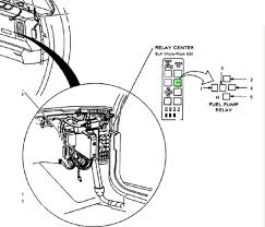buick century fuel filter electrical wiring diagram 94 buick century fuel filter electrical wiring diagram