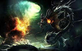 War Dragon High Resolution Wallpaper,3d ...
