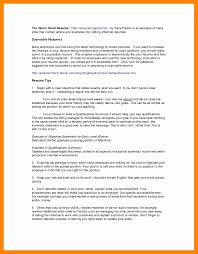 Modern Look Resume What Does A Modern Resume Look Like Professional Modern Resume