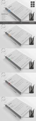 resume template letterhead word business templates inside 1000 ideas about letterhead template word business