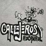 Callejeros