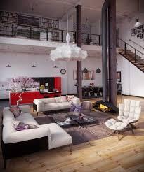 loft furniture ideas. loft living room decorating ideas centerfieldbar com furniture o