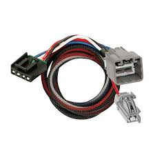 amazon com tekonsha brake controller car release date details about tekonsha 3023 p brake control wiring adapter for ram new