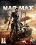 Mad Max [v 1.0.1.1 + 3 DLC] (2015) PC | RePack от xatab