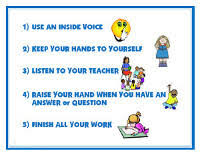 Listening Chart For 5 Year Old Free Printable Behavior Charts For Kids Official Site