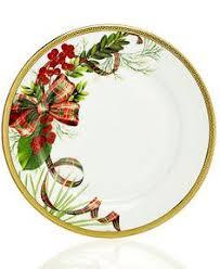 Christmas China Patterns Fascinating 48 Beautiful Christmas Dinnerware Sets Christmas Pinterest