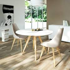 captivating round dining table decor ideas tables small s37 decor