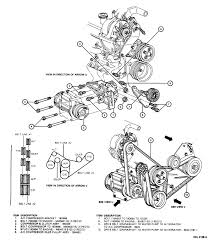 ford ranger 3 0 engine diagram pictures to pin 1999 ford ranger 3 0 engine diagram additionally taurus water 589x681 2017 pinsdaddy com contact · privacy policy