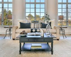 Home - Element One Home Staging & Redesign