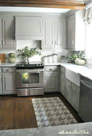 area rugs in kitchen small images of small kitchen area rugs kitchen area throw rugs kitchen area rugs kitchen braided riverbend area rugs kitchener
