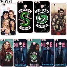 Buy 4a riverdale <b>case xiaomi redmi</b> and get free shipping on ...