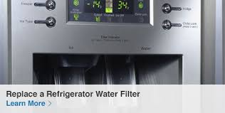 kitchenaid water filter. related information kitchenaid water filter