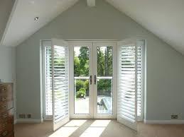 cost of shutters. Patio Door Shutters Cost Of Plantation For Doors Ireland .