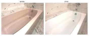 new bathtub refinishing ct refinishing 5 bathtub refinishing enfield ct