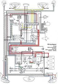 1973 vw thing wiring diagram 1974 vw thing wiring harness