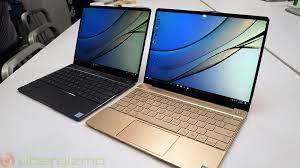 huawei laptop matebook x. huawei laptop matebook x