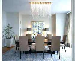 houzz dining room lighting dining room kitchen table chandeliers large size of dinning pertaining to dining room inspirations modern dining room lighting