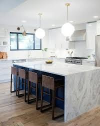 Ikea Kitchen Designer Impressive Decoration