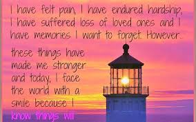 Quote About Losing A Loved One Best Losing A Loved One To Cancer Quotes Mesmerizing Lost Loved Ones To