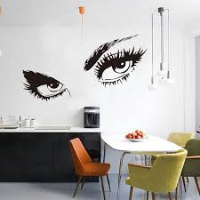 Small Picture Popular Wall Decoration Sticker Buy Cheap Wall Decoration Sticker
