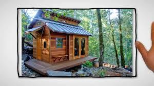 prefab backyard office. Prefab Backyard Container Office