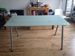 ikea galant desk s ikea galant conference table ikea galant