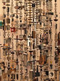 everything cohesive wood