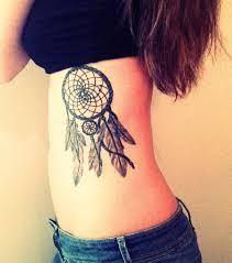 Idee Tatuaggio Donna 200 Immagini A Cui Ispirarsi