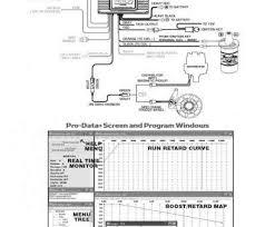 msd wiring diagram distributor creative msd hei wiring diagram msd wiring diagram distributor simple good 6al2 programmable wiring diagram 16081 on
