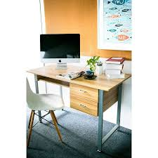 home office computer 4 diy. 20 DIY Desks That Really Work For Your Home Office, #computer #desk #plans Tags: Computer Desk Ideas Small Spaces, Room, Office 4 Diy M