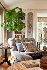 chaise chairs for living room. oversized chair chaise chairs for living room