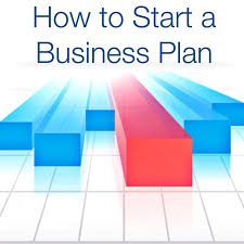 best the business plan images business planning miyoshi watts erica cohen writes on webpt about the questions you should ask and answer before even starting a business plan