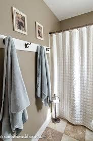 bath towel hook. Plain Bath Modern Towel Hooks Bath Bars And To Bath Towel Hook E