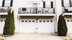 garage doors kissimmee fl lovely lovely garage door repair in kissimmee fl