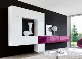 Small Picture classically modern living room living room furniture decorating