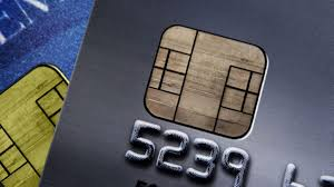 Maybe you would like to learn more about one of these? Indigo Platinum Credit Card Review Read This Before You Open An Account Wholesomewallet Get Better With Money