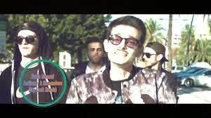 Bounce] Fabio Rovazzi - Andiamo A Comandare (Jay Lock Remix) - YouTube